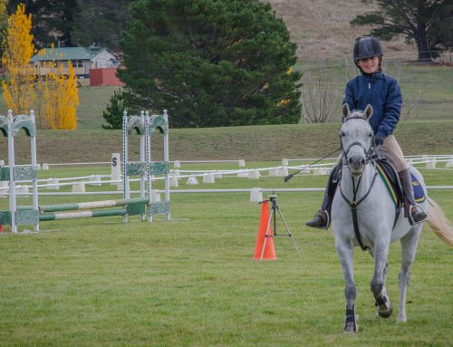 Jindabyne ready to welcome record number of SMIEC competitors